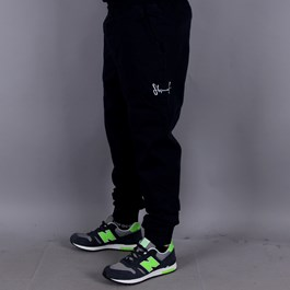Joggery Stoprocent Classic Navy Blue