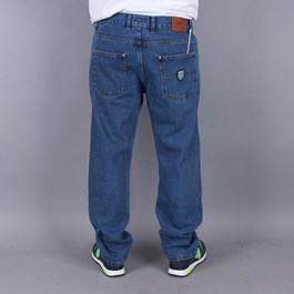 Spodnie Prosto Jeans Flavour Light Blue