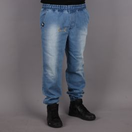 Stoprocent Jogger Jeans17