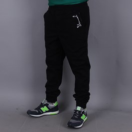 Joggery Stoprocent Classic19  Black